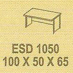 meja-kantor-modera-esd-1050