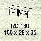 meja-kantor-modera-rc-160