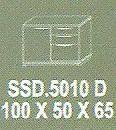 meja-kantor-modera-ssd.5010-d