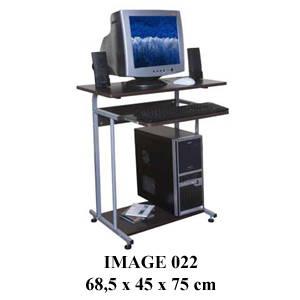 meja-komputer-image-022