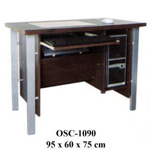 meja-komputer-osc-1090
