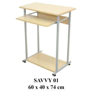 meja-komputer-savvy-01