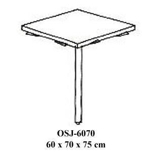 meja-penyambung-osj-6070
