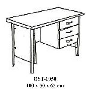 meja-samping-ost-1050
