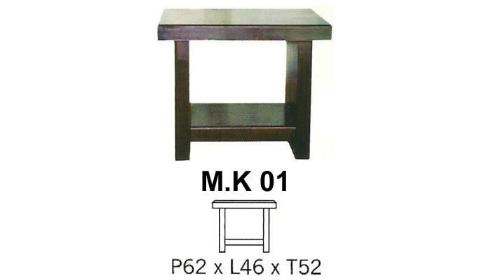 meja-sofa-m.k-01