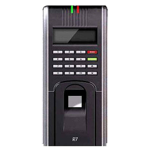 mesin-absensi-icon-r7