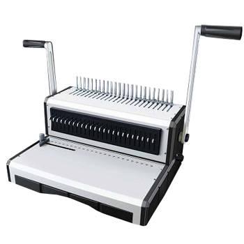 mesin-binding-jilid-gemet-24-HX