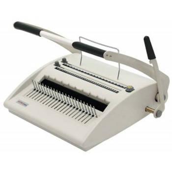 mesin-binding-jilid-gemet-302-d