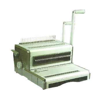 mesin-binding-jilid-gemet-602D