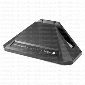 Mesin Binding (Jilid) Thermal Ibico Type T-500