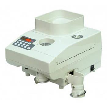 mesin-hitung-uang-koin-dynamic-tc-220