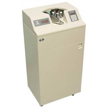 mesin-hitung-uang-toshio-ts-320
