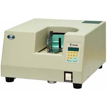 mesin-hitung-uang-toshio-ts-380