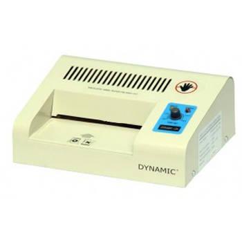 mesin-laminating-dynamic-lm-120