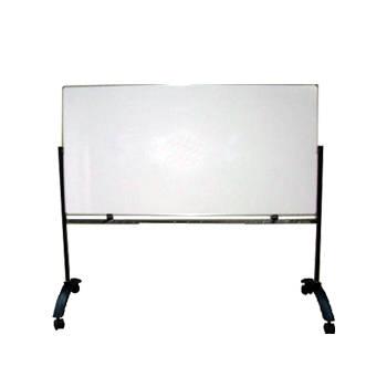 papan-tulis-whiteboard-stand-sentra-90-x-1801