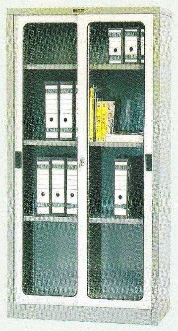 sliding-glass-door-sdg-206