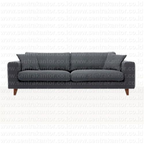 sofa kantor & rumah minimalis sentra sm 01