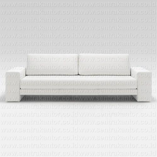 sofa kantor & rumah minimalis sentra sm 02