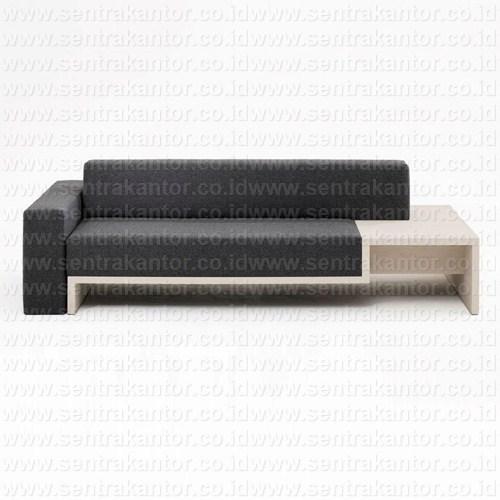 sofa kantor & rumah minimalis sentra sm 04