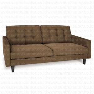 Sofa Kantor & Rumah Minimalis Sentra SM 05