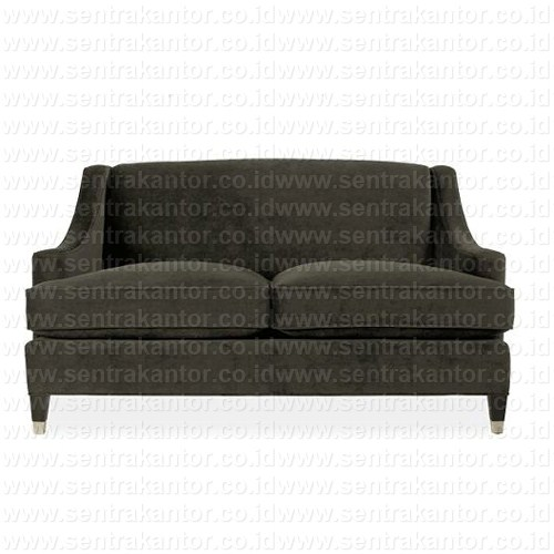 sofa kantor & rumah minimalis sentra sm 07