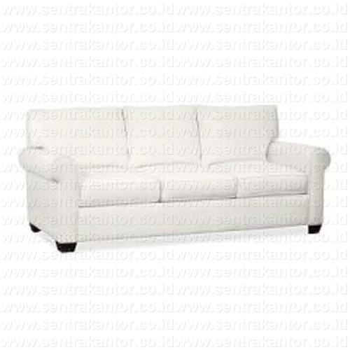 sofa kantor & rumah minimalis sentra sm 08