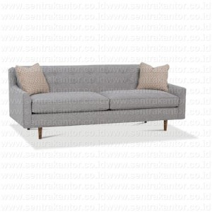 Sofa Kantor & Rumah Minimalis Sentra SM 11