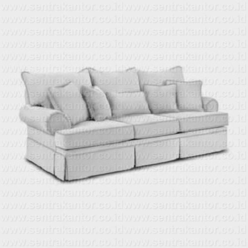sofa kantor & rumah modern sentra sms 03