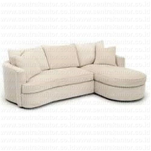 sofa kantor & rumah modern sentra sms 05