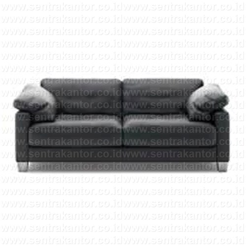 sofa kantor & rumah modern sentra sms 06