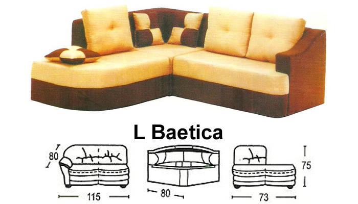 sofa-l.-baetica