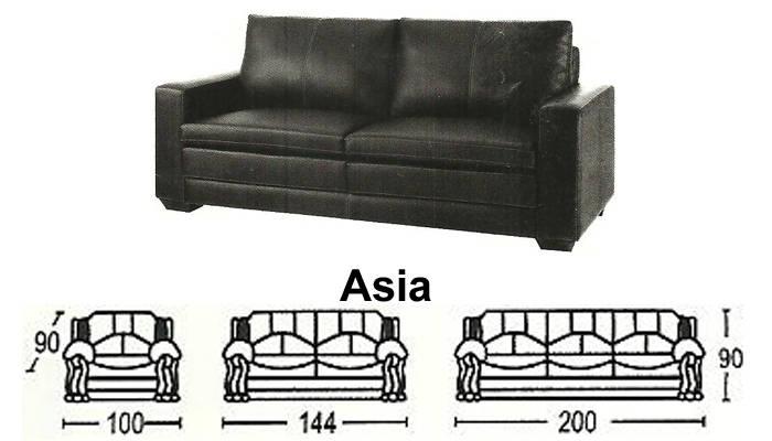 sofa-minimalis-asia