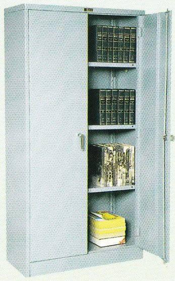 steel-cupboard-alba-sc-201