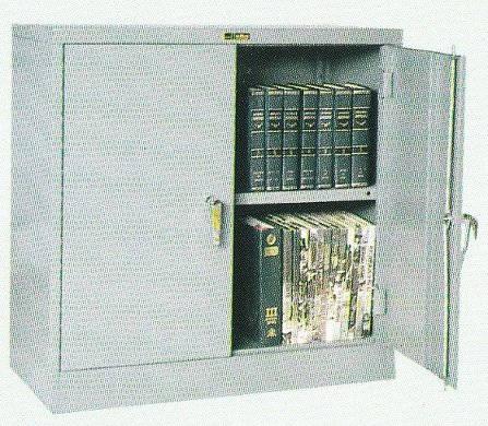 steel-cupboard-alba-sc-202